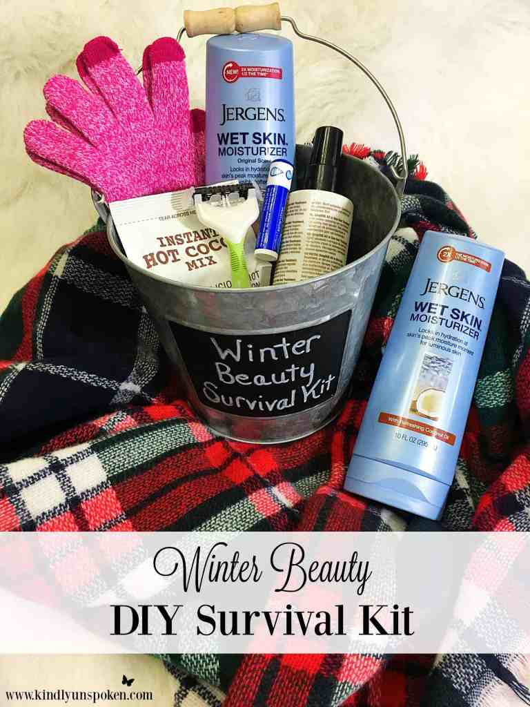 diy-winter-beauty-survival-kit-photo1