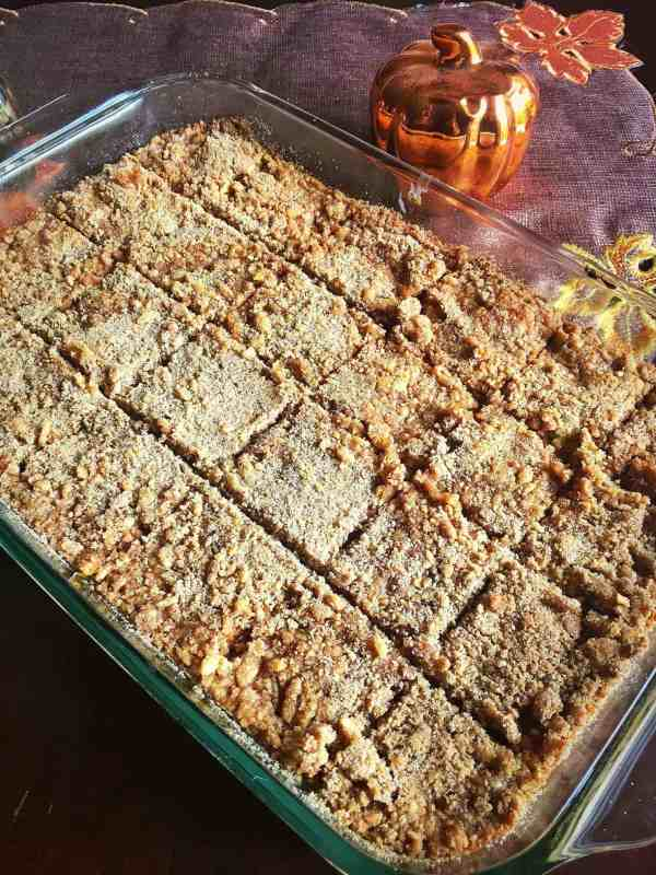 pumpkin-pie-streusel-bars-7