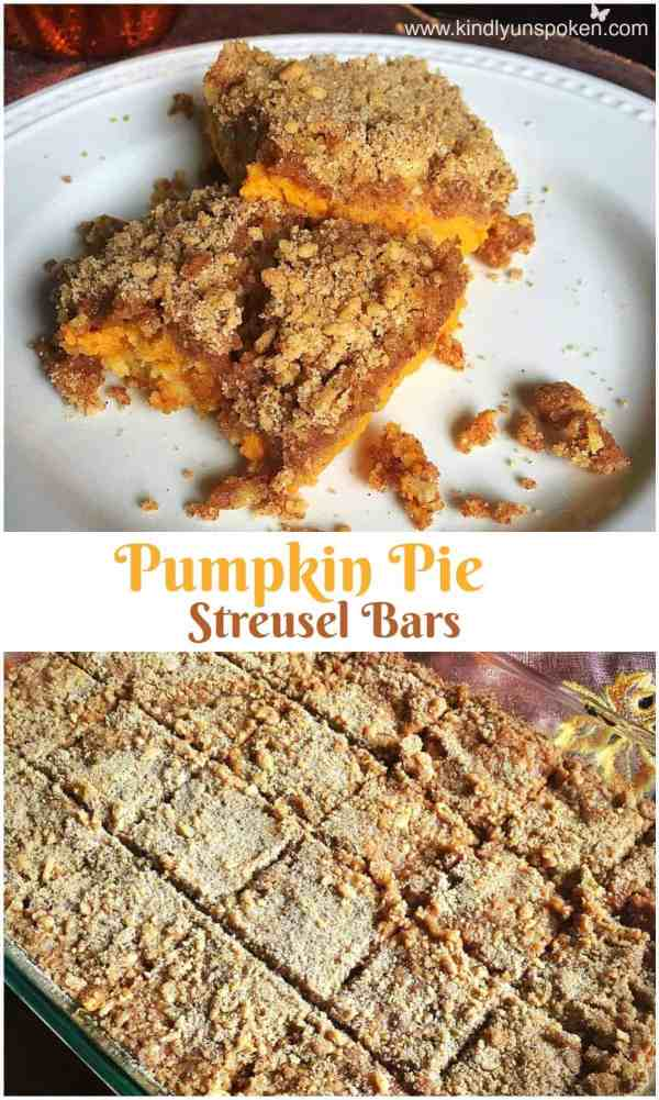pumpkin-pie-streusel-bars