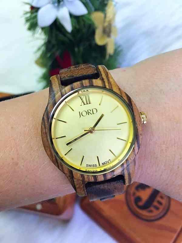 jord-wood-watch-1