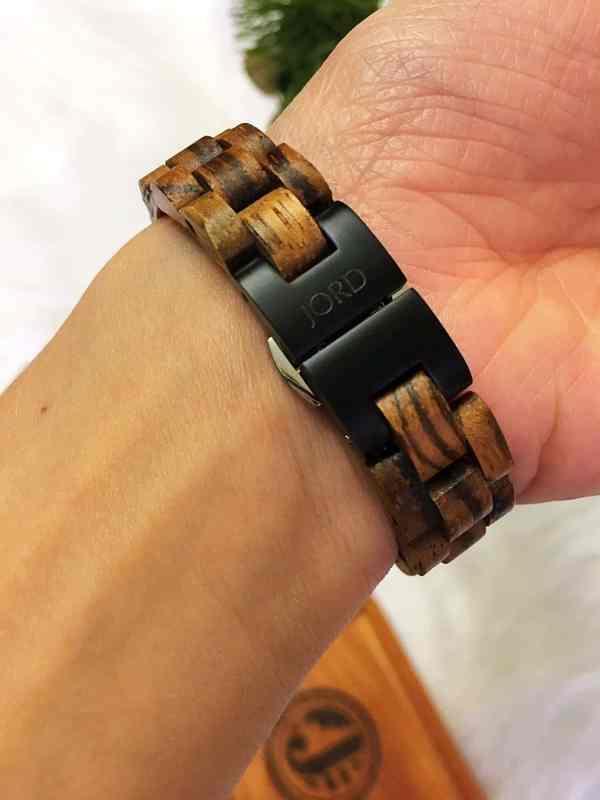 jord-wood-watch-7