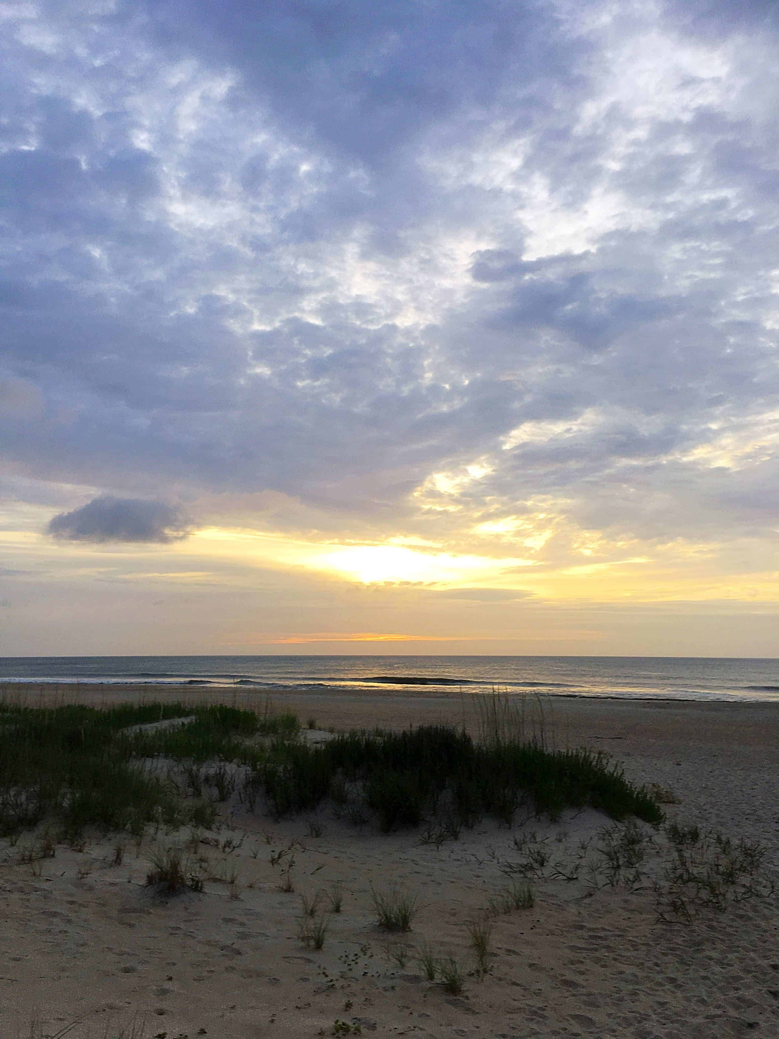 Outer Banks Family Vacation With Photos Must See Spots Kindly Unspoken