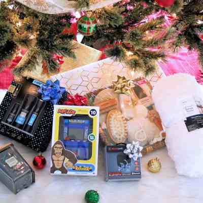 Must-Have Walmart Christmas Gifts Under $25