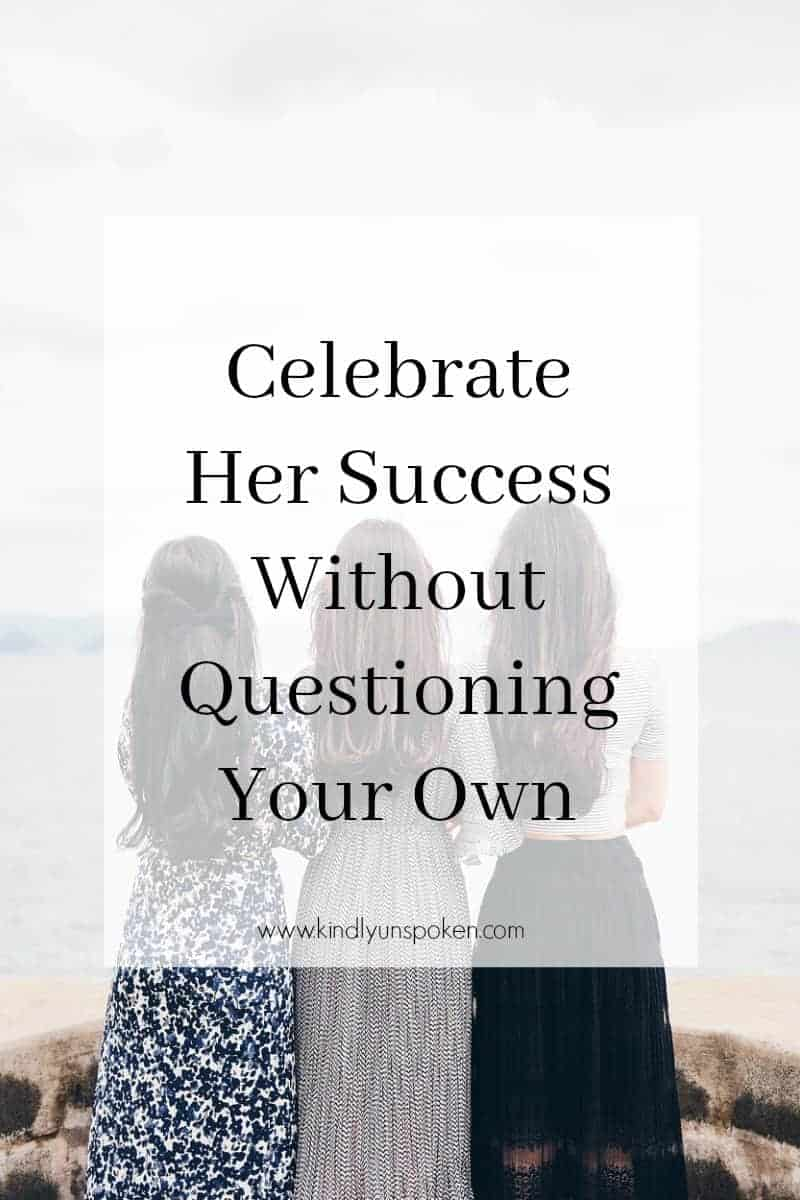 Get inspired and celebrate International Women's Day with these motivating and empowering International Women's Day quotes and printables.