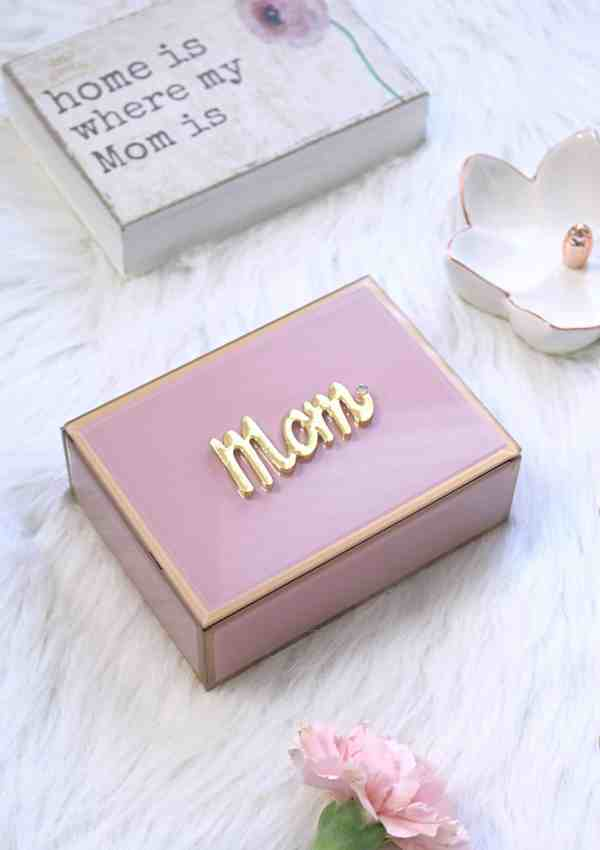 Affordable Mother's Day Gifts at Bealls Outlet