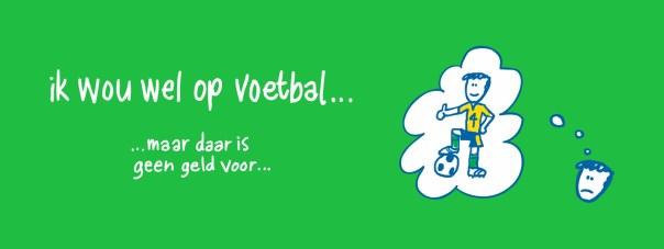 Kindpakket.nl
