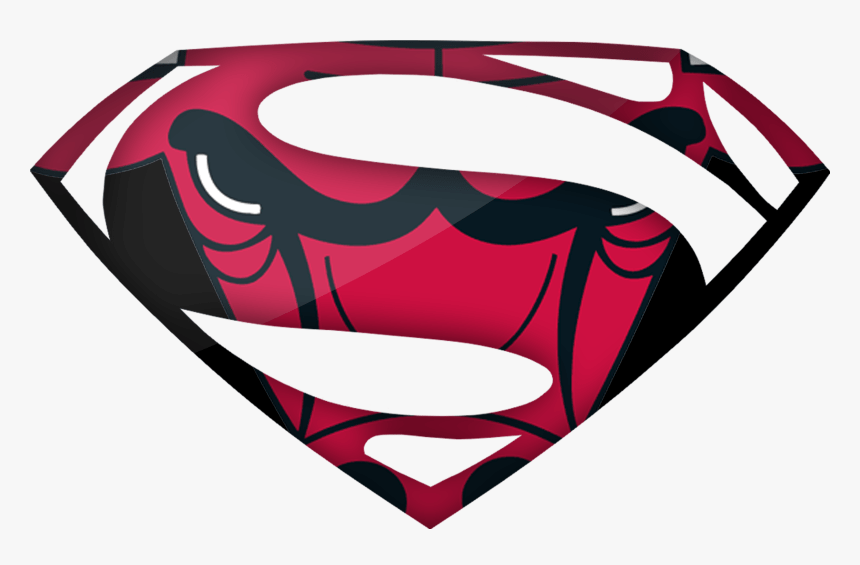 Printable Superman Logo Hd Png Download Vector Superman Logo Png Transparent Png Kindpng