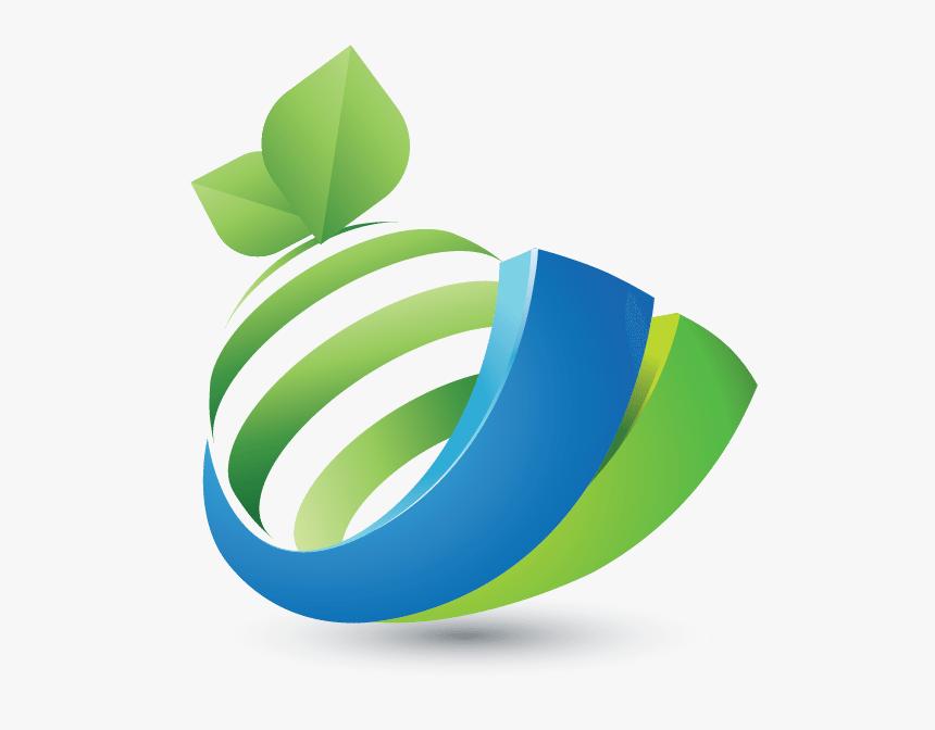 3d Best Logo Maker Online Triangle Logo Design - 3d Logo Design ...