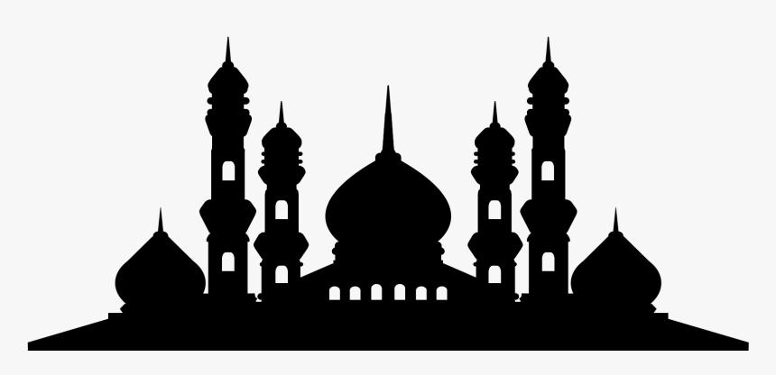 transparent png masjid png vector nusagates transparent png masjid png vector