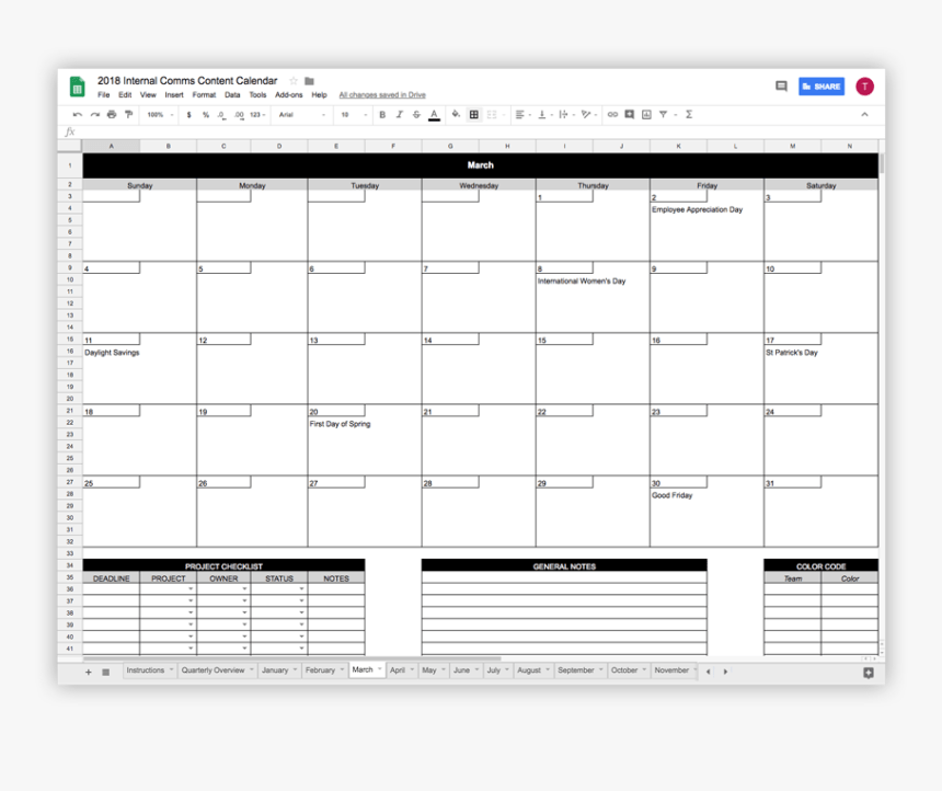 Search the aspr tracie resource library and view tailored topic collections comprised of current healthcare system preparedness resources. Internal Communications Calendar Template Hd Png Download Kindpng