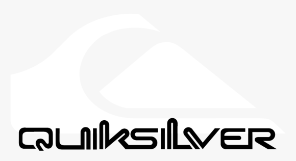 Transparent Quiksilver Logo Png Png Download Kindpng