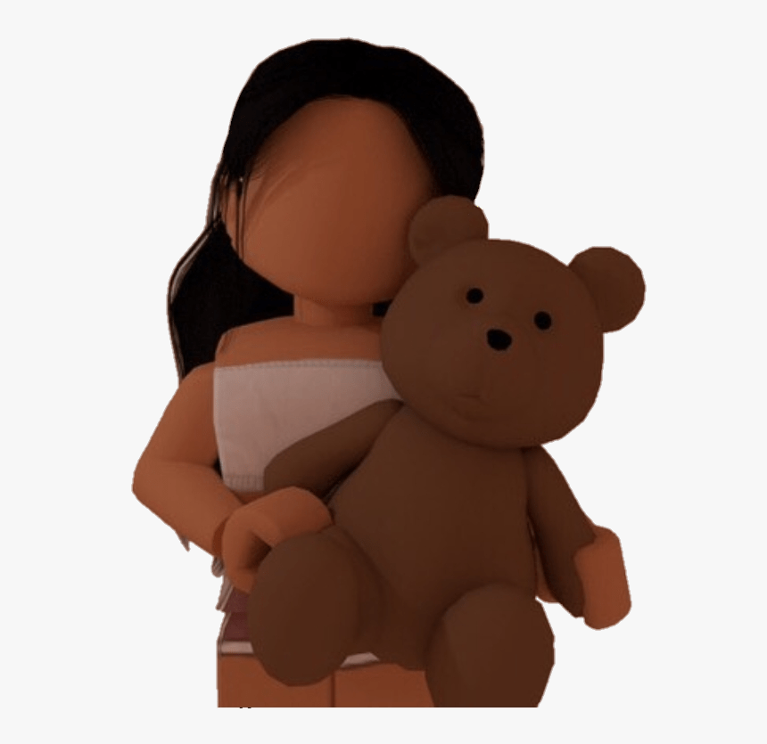Roblox decal ids or spray paint code gears the gui (graphical user. #roblox #girl #gfx #png #bloxburg #teddyholding #cute ...