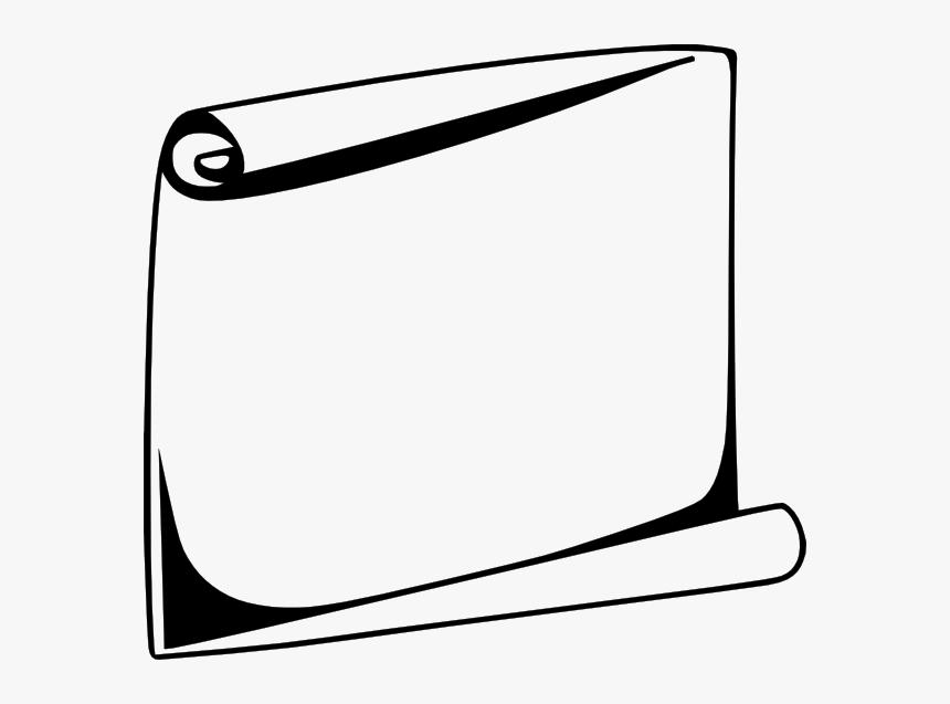 Clip Art Clip Art At Clker Shadi Card Logo Border Hd Png Download Kindpng