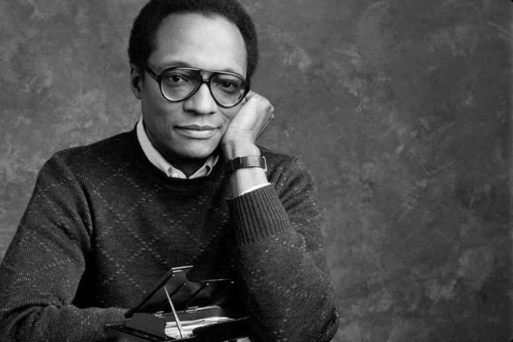 Image result for image, photo, picture, ramsey lewis,