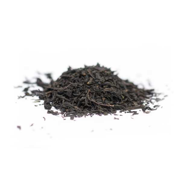 African Breakfast Loose Leaf Tea