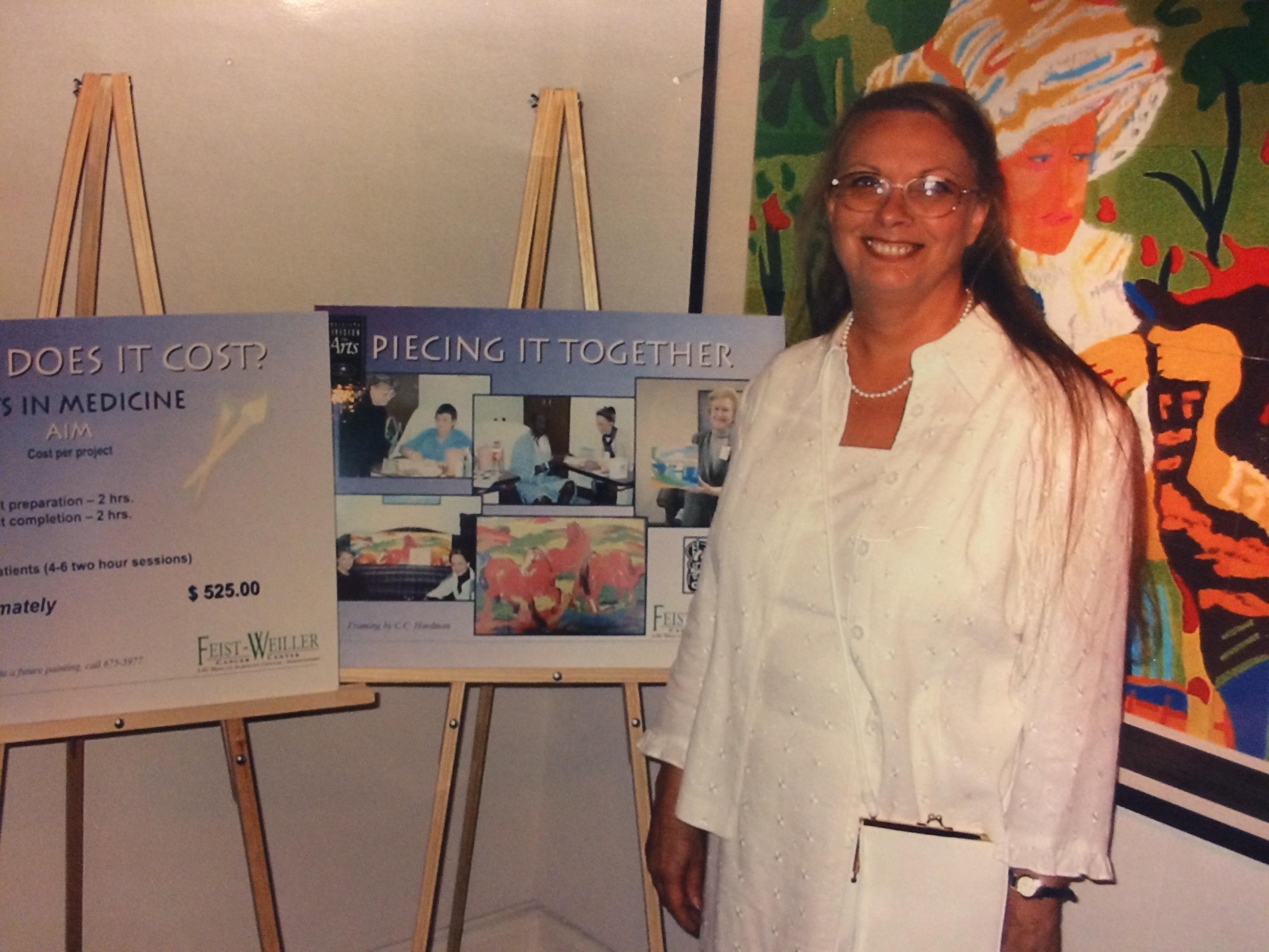 carol-artis-arts-in-medicine-program1