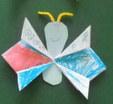 petaloudes-origami2