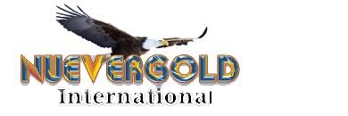 Nuevergold International
