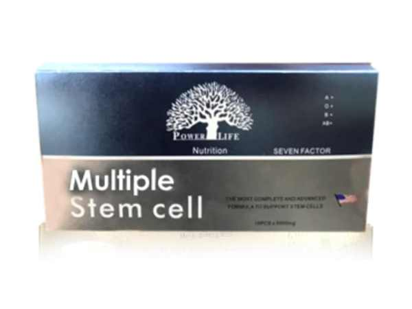 Powerlife Multiple Stem Cell