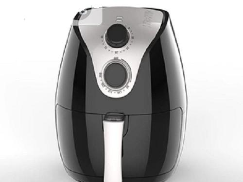 Smacin Air Fryer