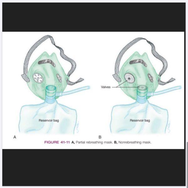 oxigenoterapia 6