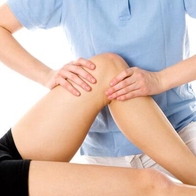 kinesio-fisioterapia