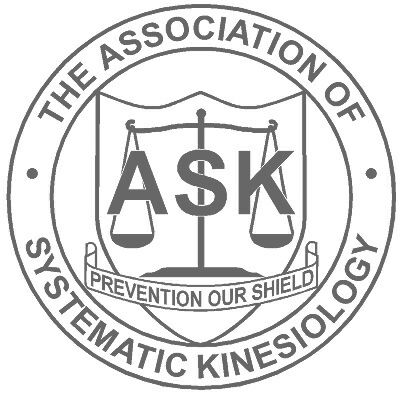 Kinesiology Foundation Courses in London, West Sussex and Kent