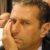 Foto del profilo di Francesco Gandolfi
