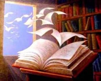 glossario ... parole in libertà