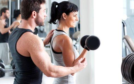 gym_instructor