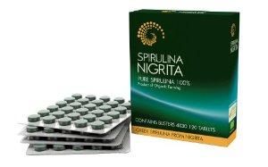 spiroulina2