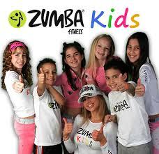 zumba for kids 2