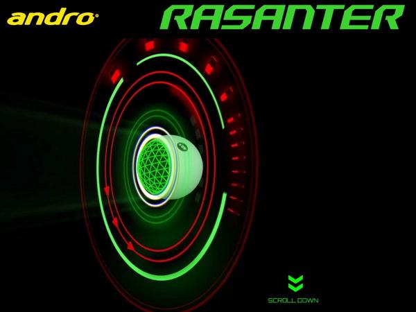 Andro_Rasanter