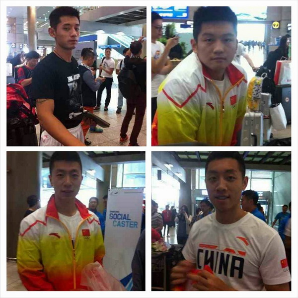 Asian_Games_China_2
