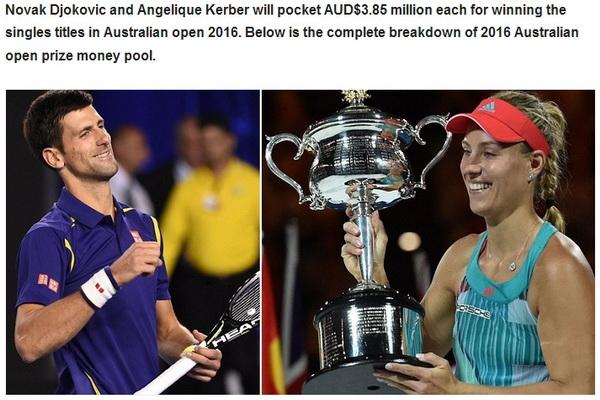 Australian_Open_2016