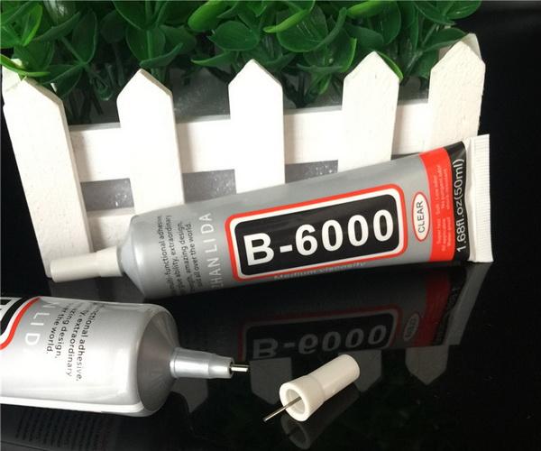 B-6000