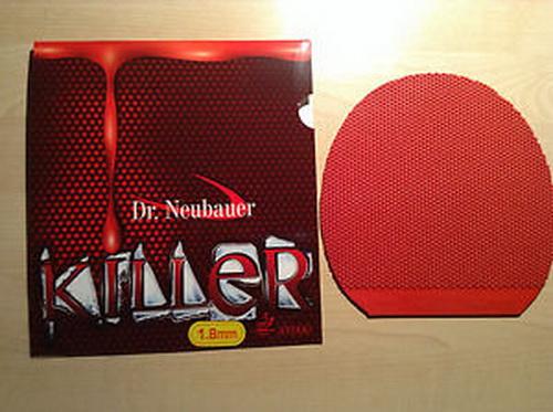 Dr_Neubauer_Killer.jpg