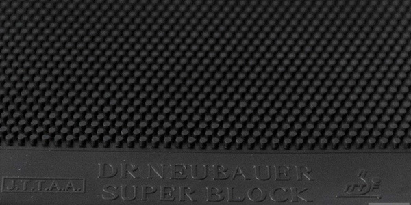 Dr_Neubauer_Super_Block_2