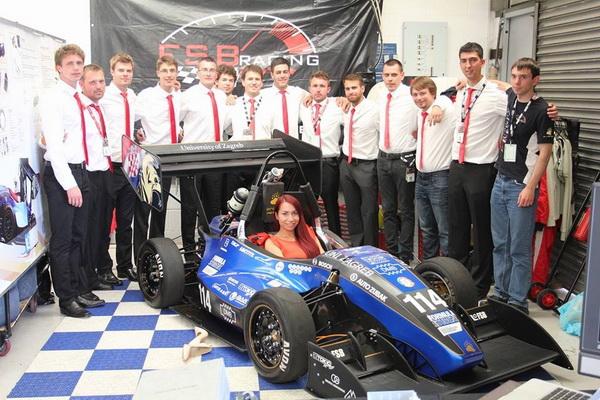 FSB_Racing