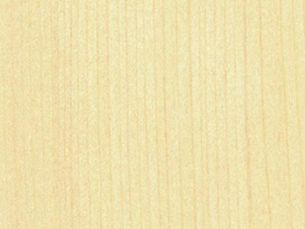 Hinoki drva  Kineske gume