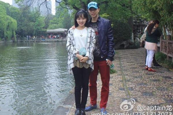 Ma_Long_Girlfriend