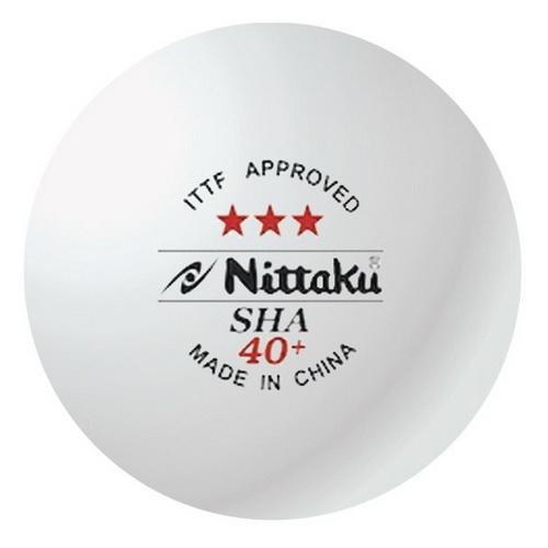 Nittaku_Plastic_Ball_2.jpg