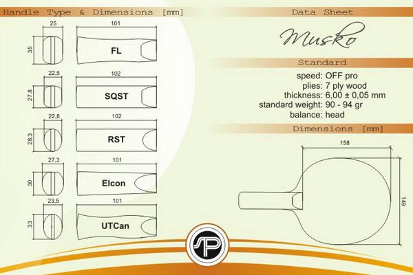 OSP_Musko_Handle