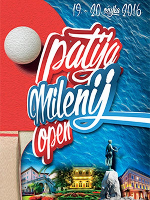 Opatija_Milenij_Open