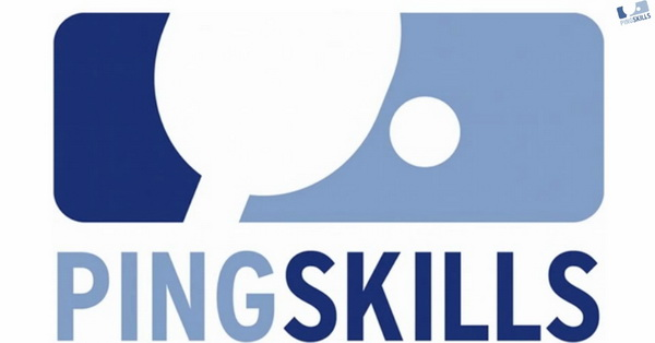 PingSkills.jpg