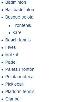 Racket_Sport_1