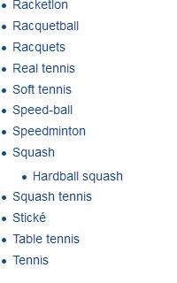 Racket_Sport_2