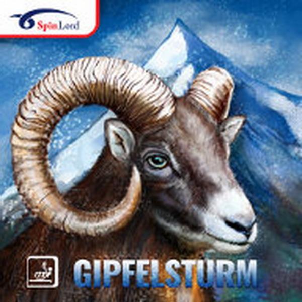 Spinlord_Gipfelsturm