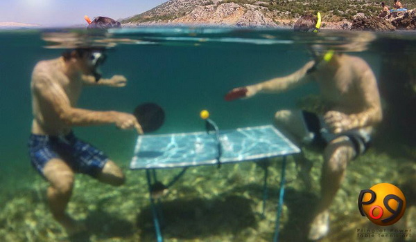 TT-Underwater