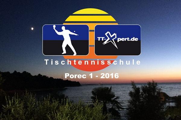 TT-Xpert.de_Porec_2016_1